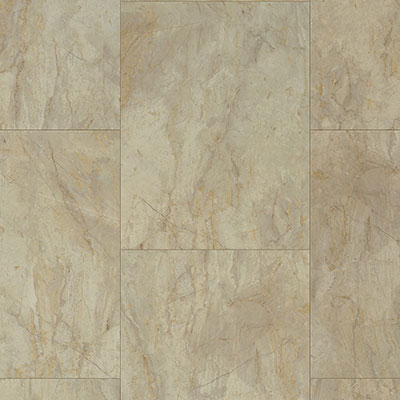 RIVER GROVE / ANTIQUE MARBLE
