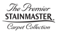 The Premier STAINMASTER Carpet Collection