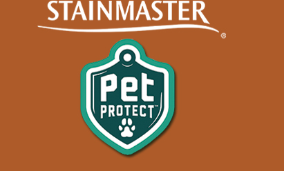 Stainmaster® PetProtect™
