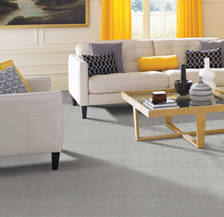 Abbey Carpet & Floor. Color Trends.